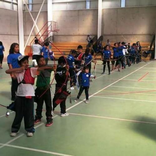 codelco-comunidad-deporte-competencia-exhibicion-fedemu