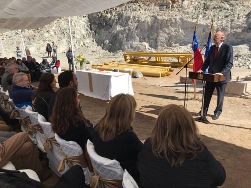 mineros-mina-ministro-rescate-prokurica-sanjose