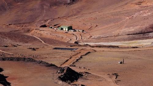 proyecto-resources-eia-laguna-arqueros-axtualizacion
