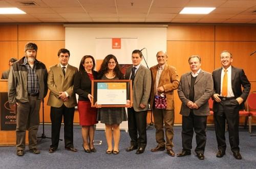 codelco-chuquicamata-beca-excelencia-estudiantes-academica
