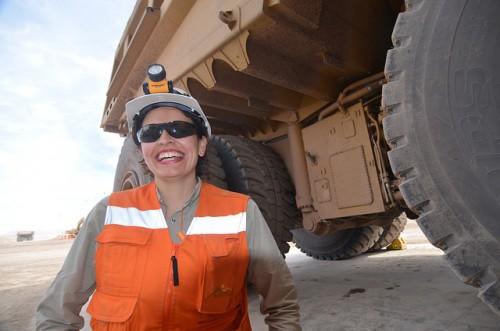 mineria-mujer-especial-sociedad-participacion-reportaje