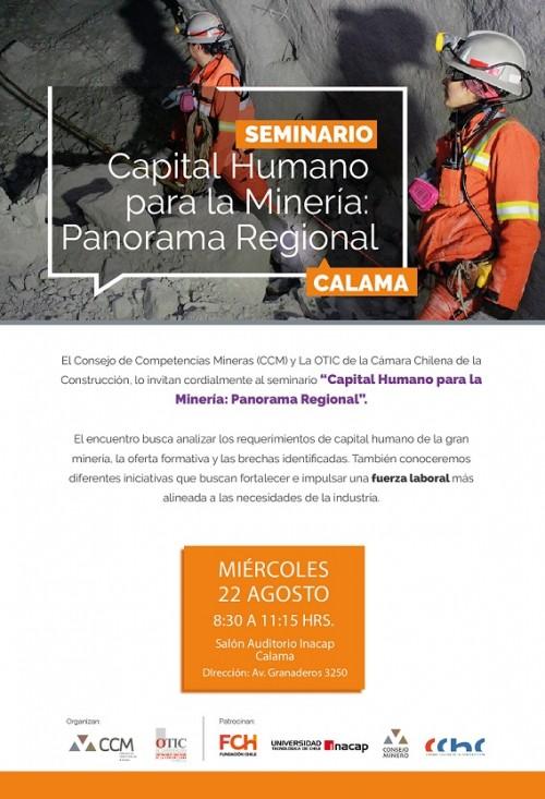 mineria-capital-seminario-humano