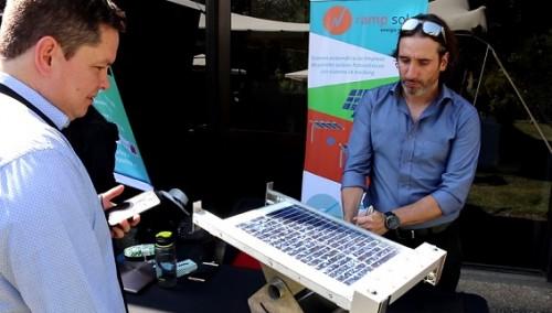proveedores-plantas-soluciones-fotovoltaicas-convocatoria-fundacionchile