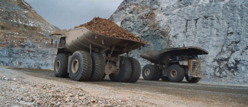 antofagasta-minerals-pelambres-los-desaladora