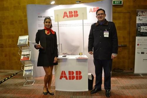 investigacion-abb-digitalizacion-electromovilidad