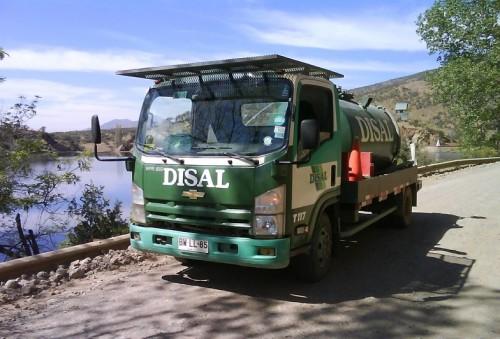 proyecto-seguridad-grupo-camiones-operacion-disal