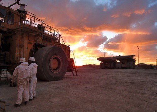mineria-precios-ine-productor
