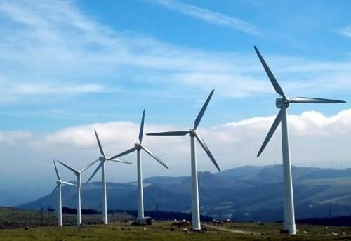 energia-parque-eolico-arauco-renovables-vientosur