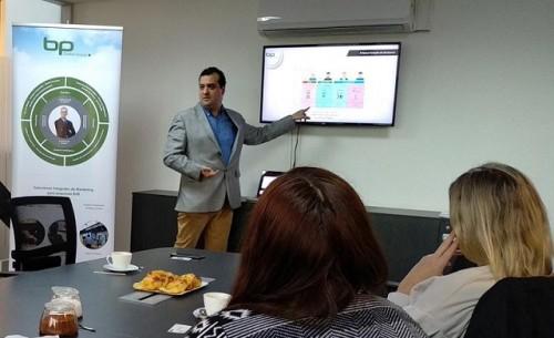 b2b-bp-marketing-globalgroup-workshops