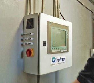 tecnologia-aguas-tratamiento-texpro-capdi