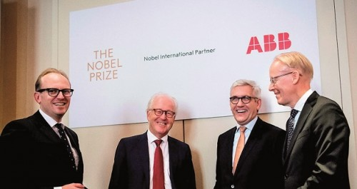 internacional-tecnologia-abb-colaboracion-media-nobel