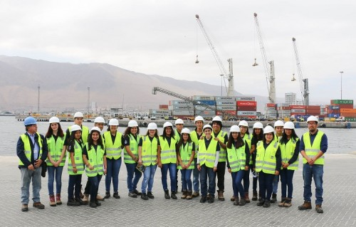 empresa-iquique-portuaria-estudiantes-epi