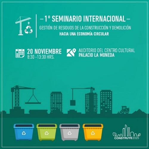 corfo-seminario-residuos-manejo-construye2025