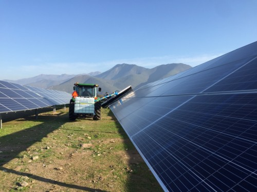paneles-solares-pvpower-solekgroup