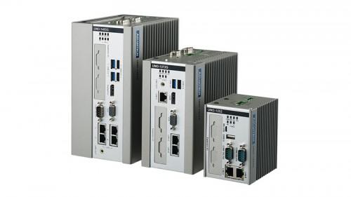 industriales-techvalue-advantech-computadores