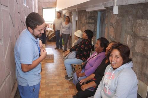 minera-comunidad-freeport-mcmoran-lasana-elabra