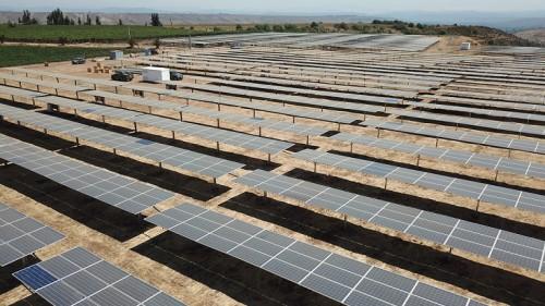 group-acuerdo-paneles-solares-solek-carbonfree