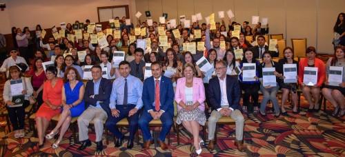 codelco-programa-empleabilidad-distritonorte