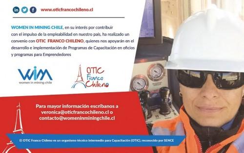 impulso-empleabilidad-wimchile-oticfranco-chileno