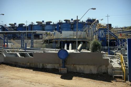 cobre-minera-relaves-molibdeno-procesamiento-vallecentral