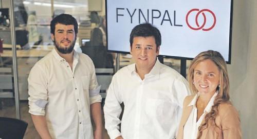 ley-pago-mercado-fynpal