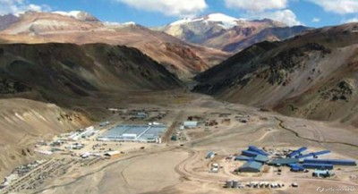 proyecto-minero-barrick-pascualama