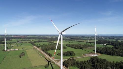 ernc-proyectos-mainstream-renewable-financiamiento-power