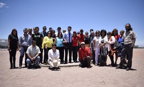 proyecto-calama-deporte-municipio-cancharoja