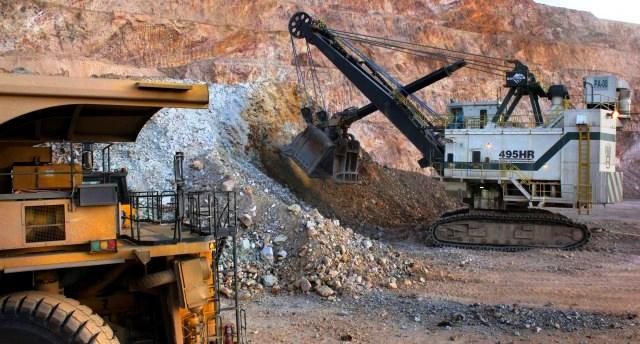 Argentina busca mas inversionistas mineros en Canadá - Noticias - Comunidad  Portal Minero