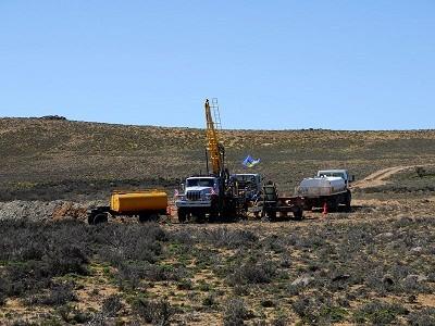 argentina-mineria-canada-rusia-qatar