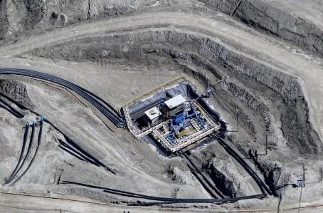 mineria-central-valle