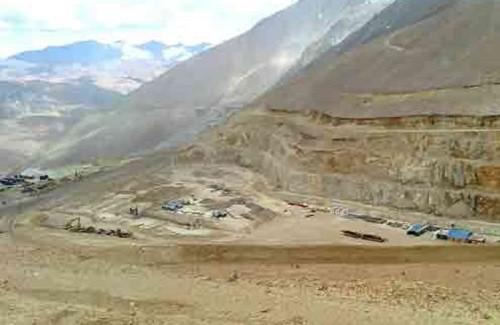 ambiental-tribunal-pascua-lama-rechazo