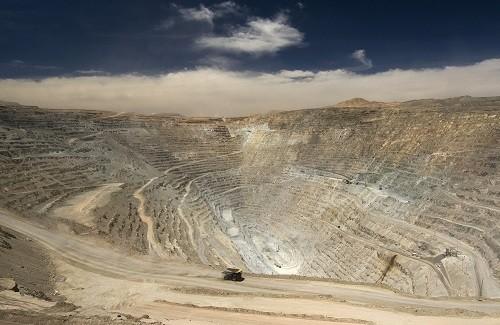 mineria-codelco-norte-salvador-temporal