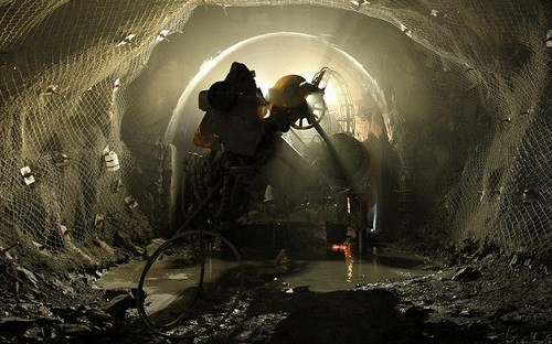 mineria-proyectos-codelco-chuquicamata