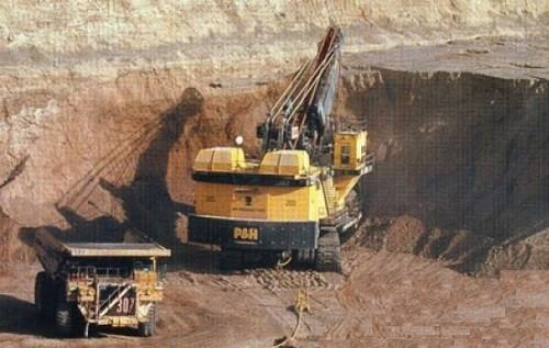 mineria-proyectos-santiago-londres-continentes