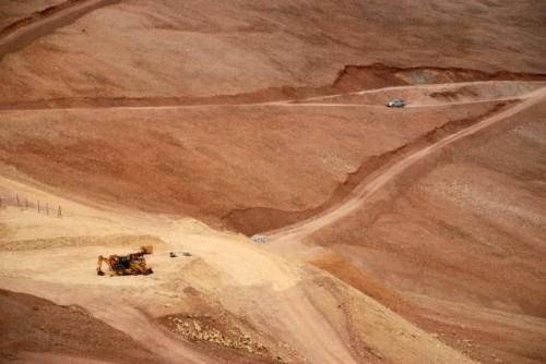 mineria-exploracion-cesco