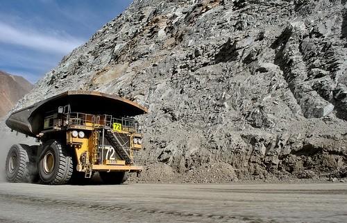 mineria-codelco-cobre-produccion-pizarro