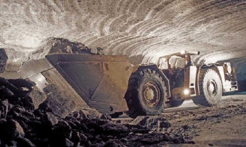 chile-mineria-proveedores-cesco-fundacion-fch
