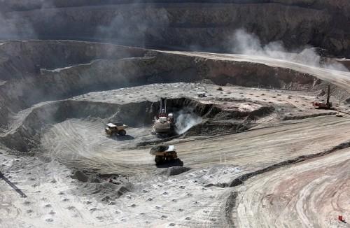 energia-mineria-acuerdos-rusia-munoz-lavrov