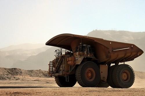mineria-inversiones