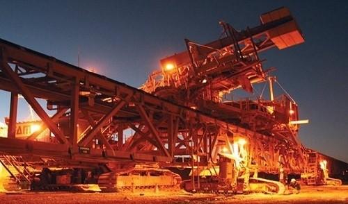 mineria-cobre-barrick-xstrata-teck-zaldivar
