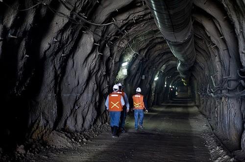 mineria-inversiones-elecciones-scioli-macri-massa
