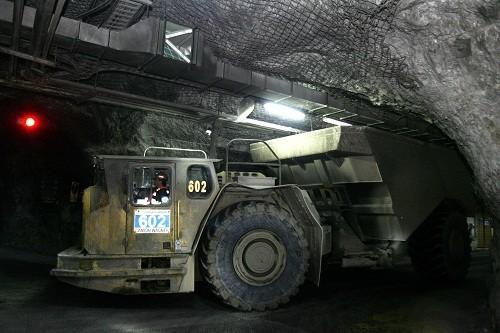 chile-mineria-australia-exponor
