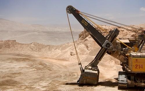 mineria-subsecretario-exponor-moreno