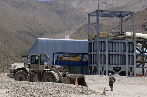 antofagasta-mineria-inversion-mineral-presidente