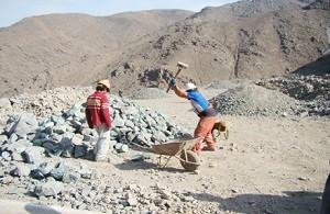 mineria-atacama-norte-pequena-williams-temporal
