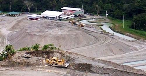 mineria-oro-proyectos-cochilco-codelco-hernandez-cepal-tratado-sergio