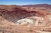 Otra noticia de Minería