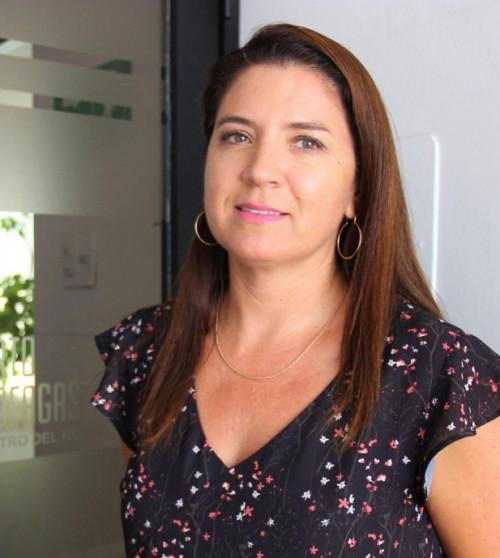 Puerto Antofagasta: Unimos esfuerzos por la equidad de género