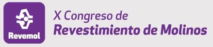 X Congreso de Revestimientos de Molinos